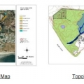 coal point maps