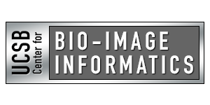 Center for Bio-Image Informatics | UC Santa Barbara